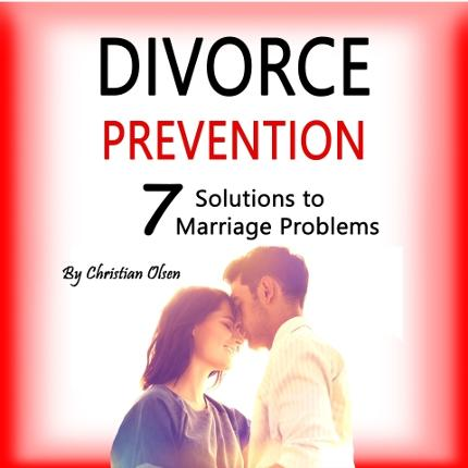 Prevent Divorce