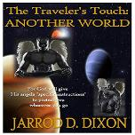 Traveler's Touch Saga: Another World